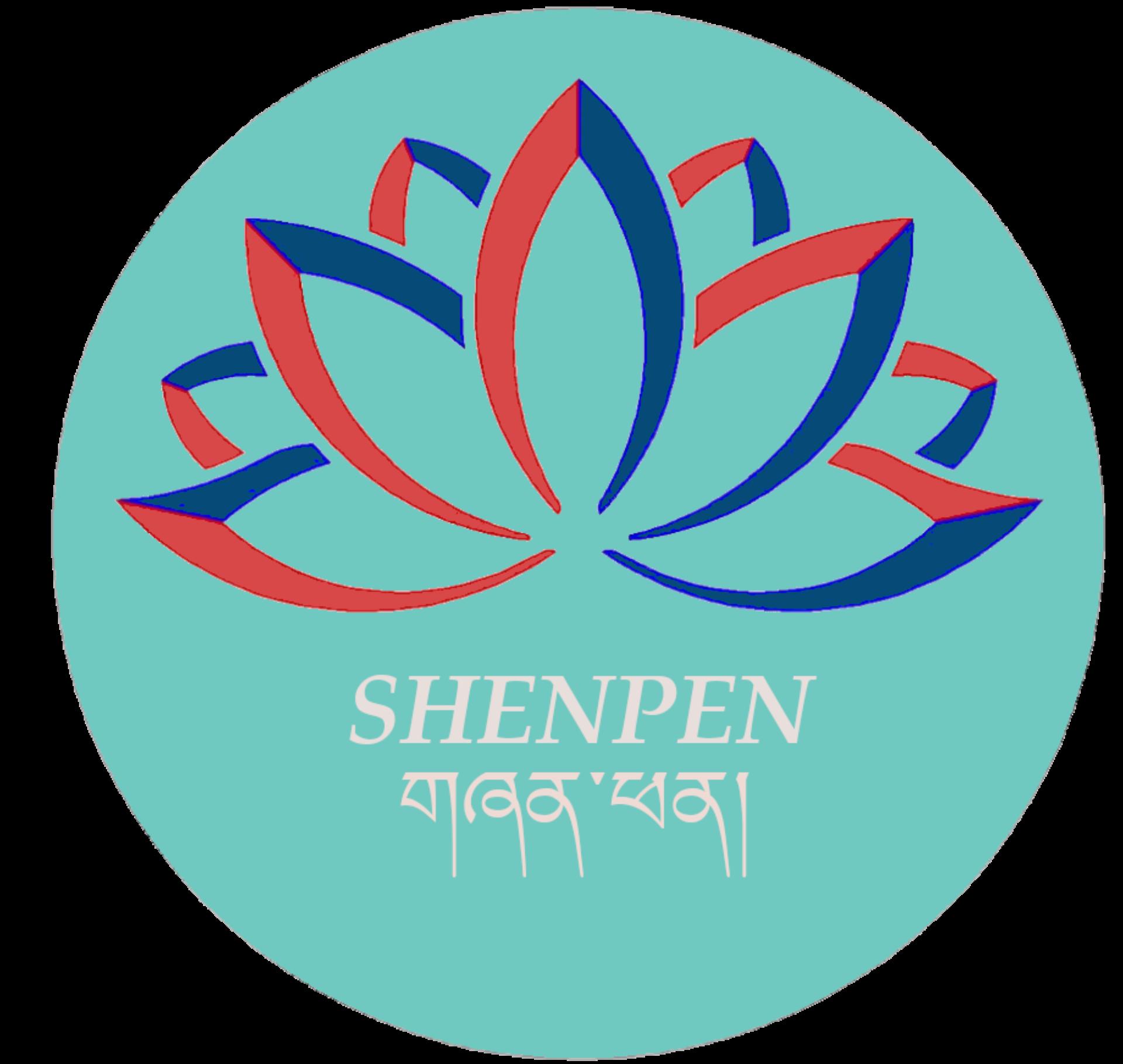 Shenpen